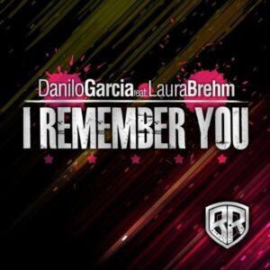 دانلود آهنگ دیپ هاوس | Danilo Garcia - I Remember You