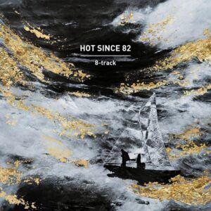 دانلود موزیک تک هاوس Hot Since 82 feat. Alex Mills - Vapours