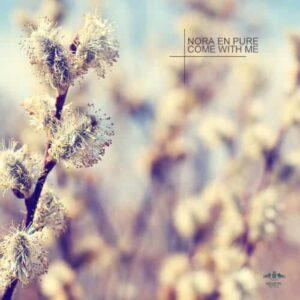 دانلود موزیک دیپ هاوس Nora en Pure - Come With Me Radio Mix