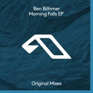 دانلود موزیک Ben Böhmer - After Earth Original Mix