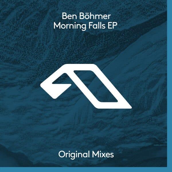 دانلود موزیک Ben Böhmer - After Earth Original Mix