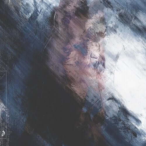 دانلود موزیک Ben Böhmer & Monolink – Black Hole