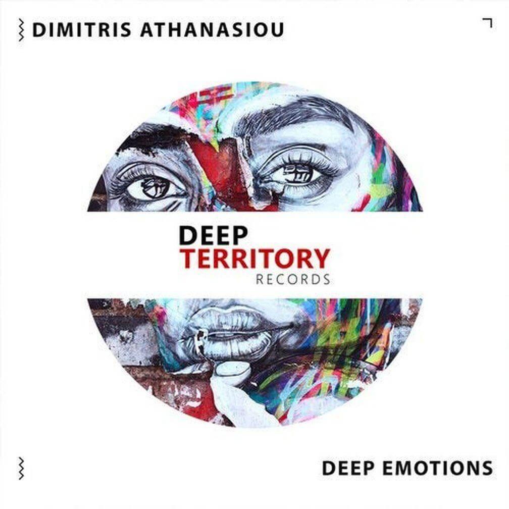 دانلود موزیک دیپ هاوس Dimitris Athanasiou - Middle Of Summer (Nando Fortunato Remix) با پخش آنلاین آهنگ