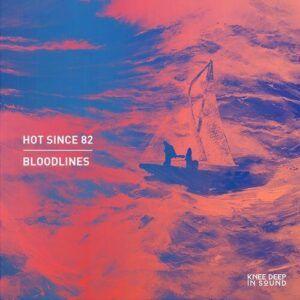 دانلود موزیک Hot Since 82 – Bloodlines