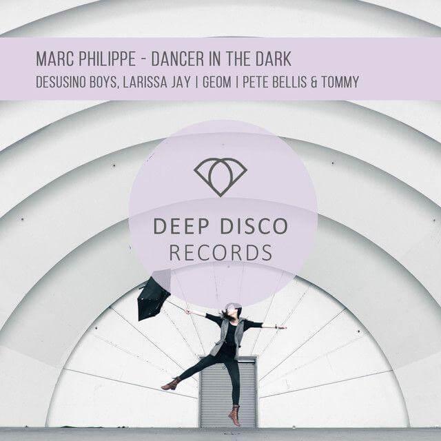 دانلود موزیک Dancer In The Dark