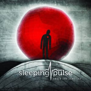 Sleeping Pulse – War