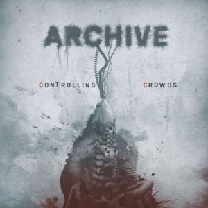 دانلود موزیک Archive - controlling crowds