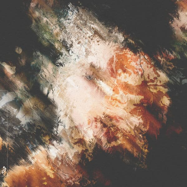 دانلود موزیک Jan Blomqvist, Ben Bohmer - Decade Original Mix