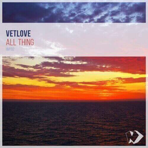 دانلود آهنگ All Thing از VetLove