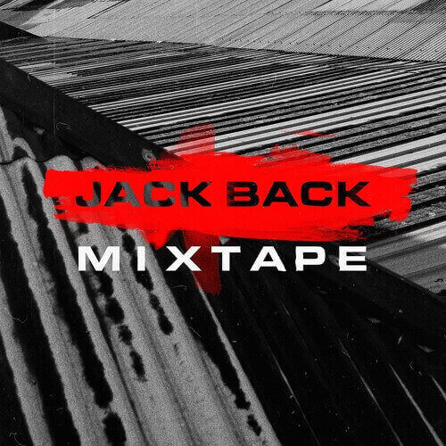 دانلود آهنگ Jack back - Back and Forth