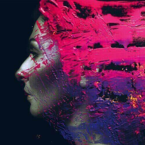 دانلود آهنگ Perfect Life از Steven Wilson