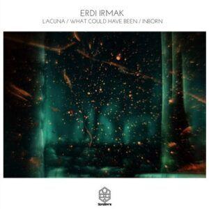 دانلود آهنگ Erdi Irmak - Lacuna