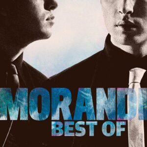 دانلود موزیک دیپ هاوس Kapral feat. Sharliz & Anton Balkov - Save Me (Morandi Cover)