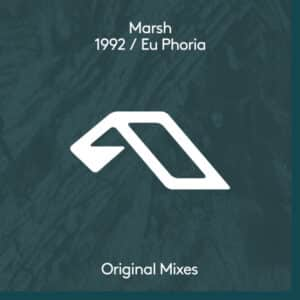 دانلود موزیک Marsh - Eu Phoria Extended mix