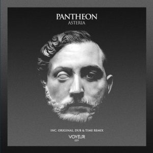 دانلود آهنگ Pantheon - Asteria Radio Edit