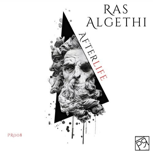 دانلود موزیک Ras Algethi - Ascend Original Mix