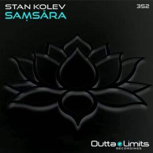 دانلود موزیک Stan Kolev - Samsara