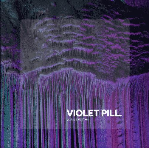 دانلود موزیک Boris Brejcha - Violet Pill