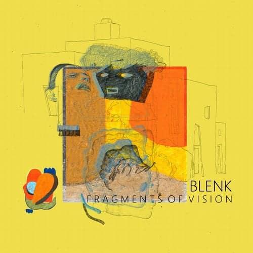 دانلود آهنگ Blenk – Forward Original Mix