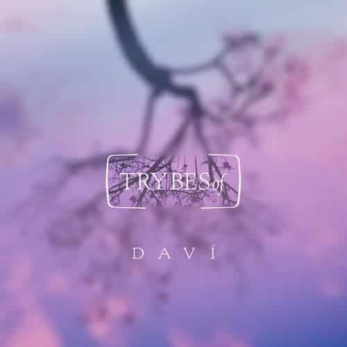 دانلود موزیک DAVI - Solar Sail Original Mix