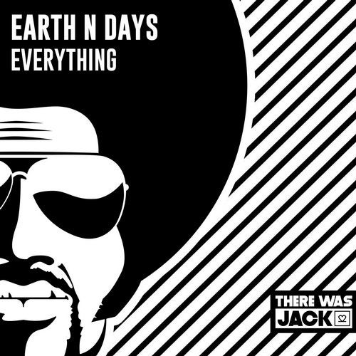 دانلود موزیک Earth n Days - Everything Original Mix