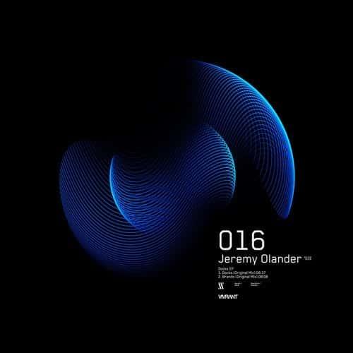 دانلود موزیک Jeremy Olander - Docks