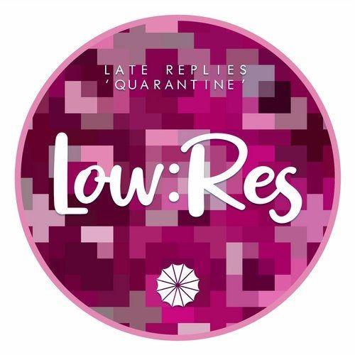 دانلود موزیک Late Replies - Quarantine Original Mix