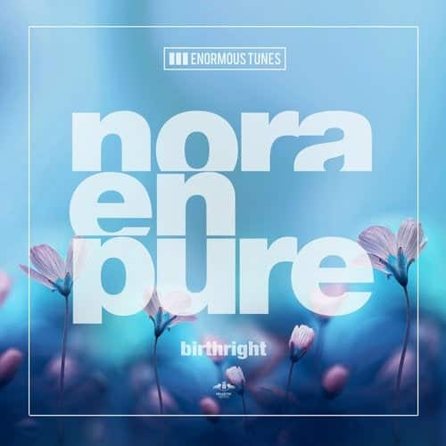 دانلود موزیک Nora En Pure - Birthright