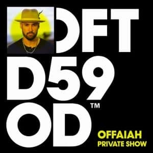 دانلود موزیک Offaiah - Private Show Club Mix