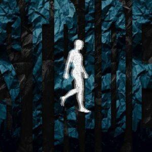 دانلود موزیک Rony Seikaly feat. Eiman - Free Me Original Mix