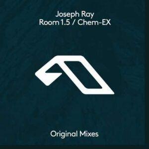 دانلود موزیک Joseph Ray - Room 1.5