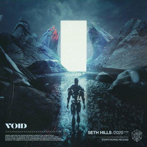 دانلود آهنگ Seth Hills - Void