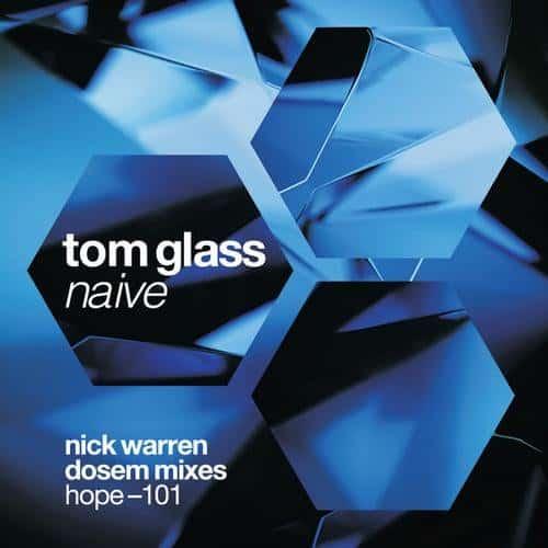 دانلود موزیک Tom Glass - Naive Original Mix