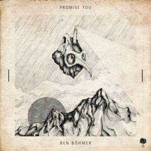 دانلود آهنگ Ben Böhmer - Promise You