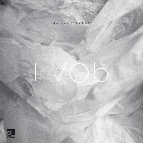 دانلود آهنگ HVOB - Azrael