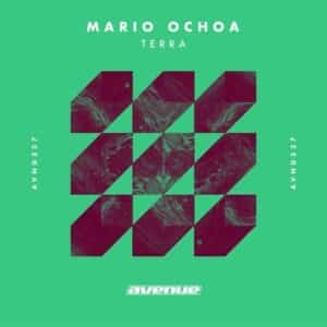 دانلود آهنگ Mario Ochoa – Terra