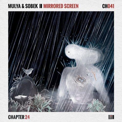 دانلود آهنگ Mulya & Sobek - Mirrored Screen Rinzen Remix