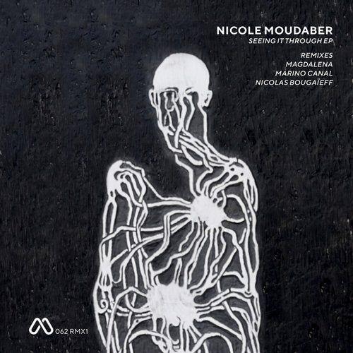 دانلود آهنگ Nicole Moudaber - The Sun at Midnight Marino Canal Remix