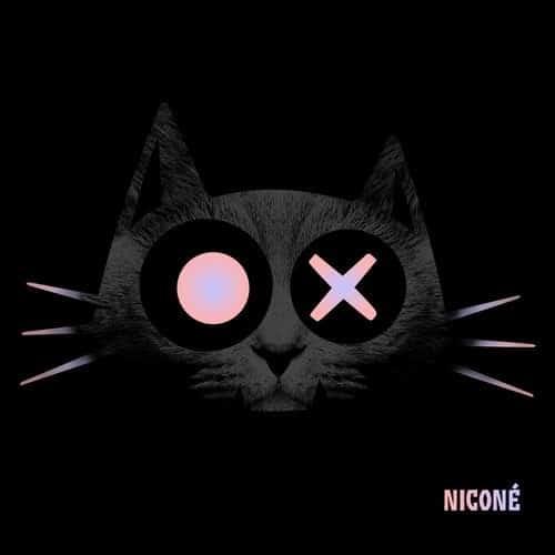 دانلود آهنگ Nicone, Aquarius Heaven - Real Me Kid Simius Remix