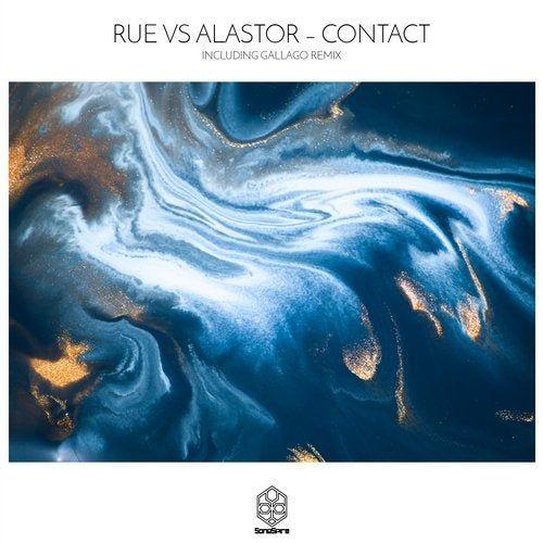 دانلود آهنگ Rue, Alastor – Contact