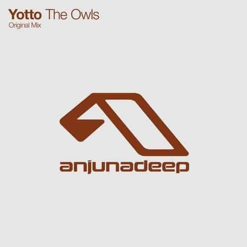 دانلود آهنگ Yotto – The Owls