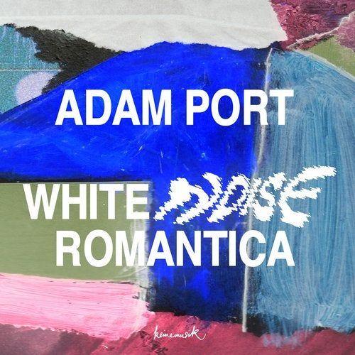 دانلود آهنگ Yeah But No - Run Run Run Adam Port Remix