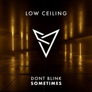 دانلود آهنگ DONT BLINK - Some Times