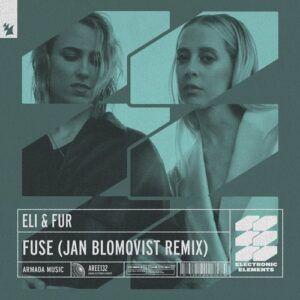 دانلود آهنگ Eli & Fur - Fuse Jan Blomqvist Extended Remix