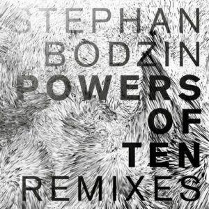 دانلود آهنگ Stephan Bodzin – IX Victor Ruiz Remix