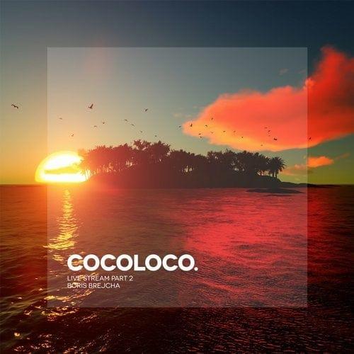 دانلود آلبوم Boris Brejcha - Cocoloco - LIVE STREAM PART 2