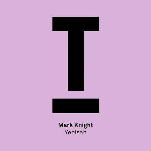 دانلود آهنگ Mark Knight – Yebisah