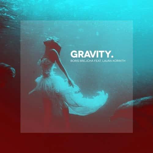 دانلود آهنگ Boris Brejcha, Laura Korinth - Gravity