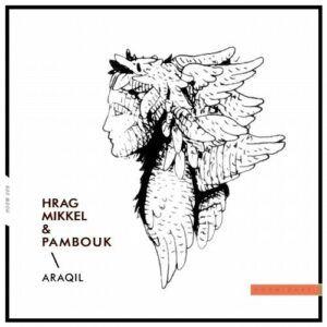 دانلود آهنگ Hrag Mikkel & Pambouk - Araqil
