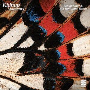دانلود آهنگ Kidnap, Leo Stannard - Moments Ben Bohmer, Nils Hoffmann Extended Remix